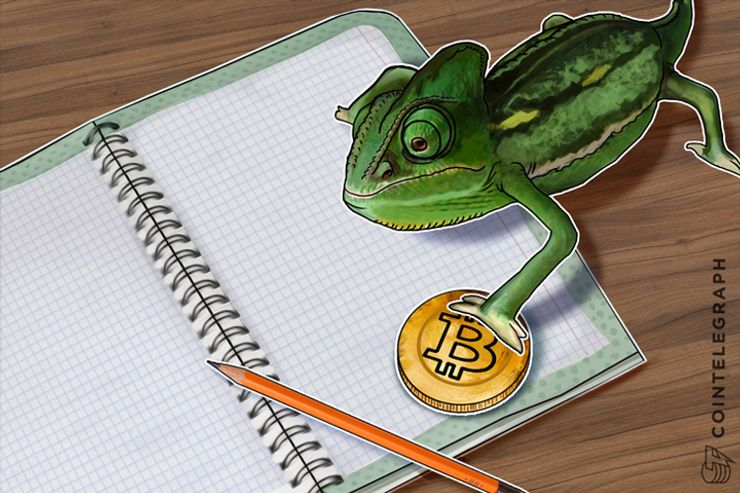 Notepad++ Accepts Bitcoin Donations; Message to Other Apps?