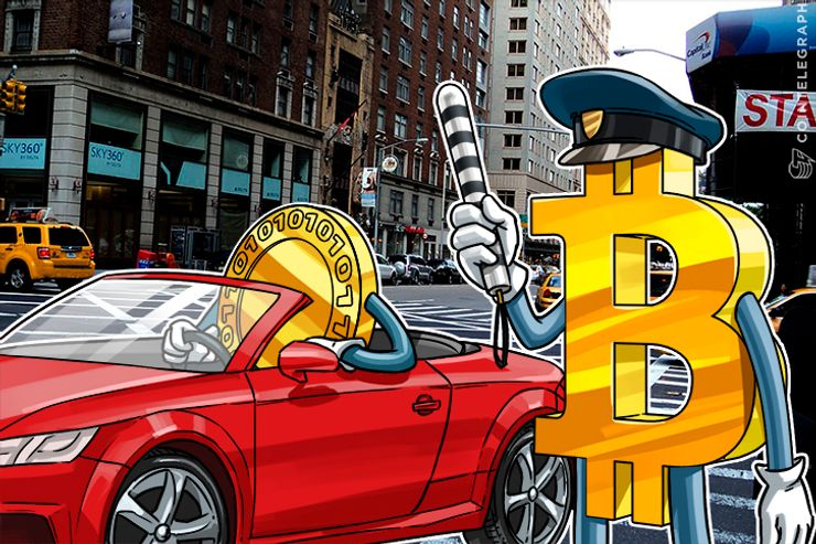 Lack of Regulation Is Hurting Bitcoin in Many Regions: Study