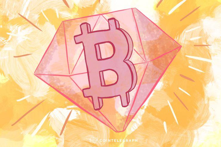 Girls Want Gems: App Designed to Grow Bitcoin User Base (Op-Ed)
