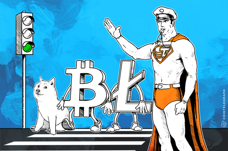 Cryptocurrency Regulation in the International Community 2015: Part 2