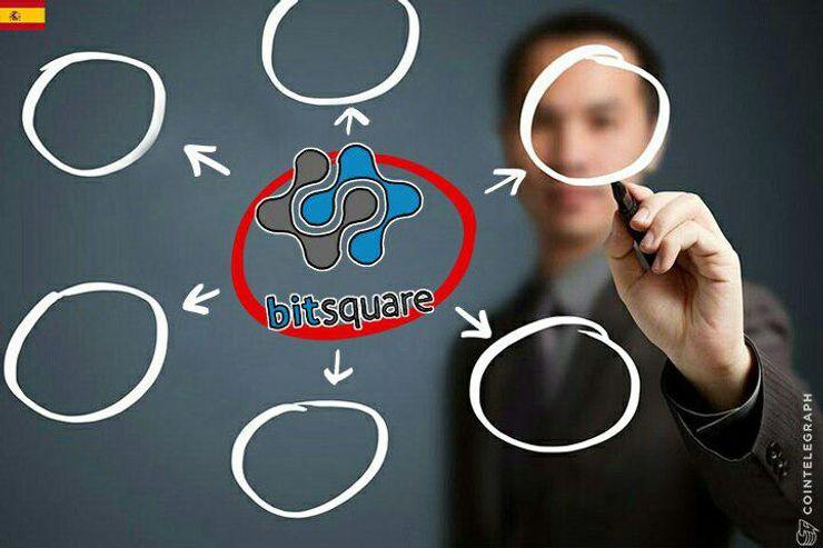 La era de los mercados descentralizados: Bitsquare