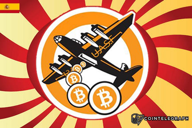 El desarrollador de Bitcoin Gregory Maxell rechaza UASF como método para escalar bitcoin
