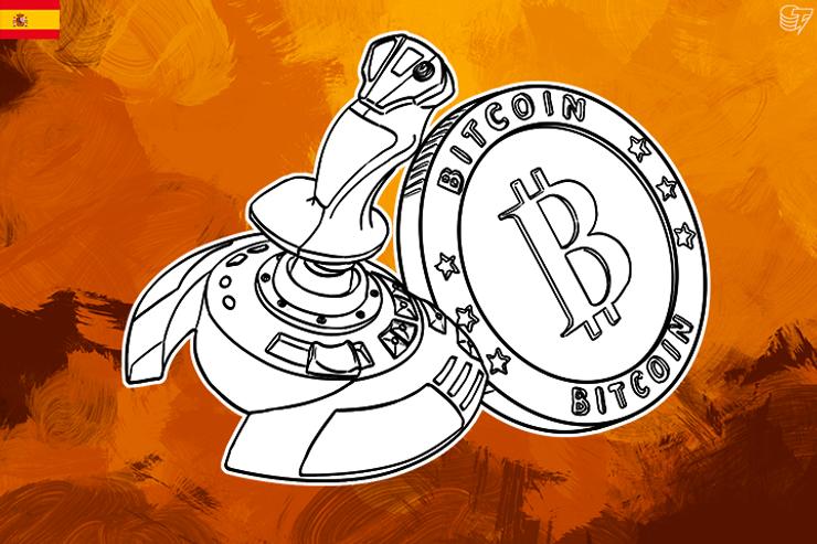 Steam permitirá el pago en Bitcoins
