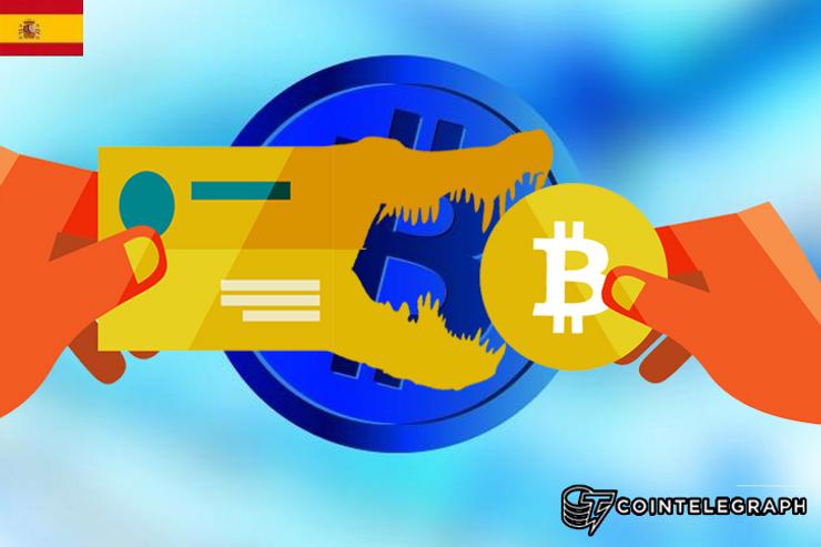 Restricciones de la banca a casas de cambio ¿Nuevo ataque a Bitcoin?