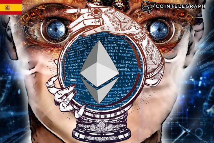 ¿Será 2017 el año de los mercados de predicción (Prediction Markets) basados en tecnología Blockchain?