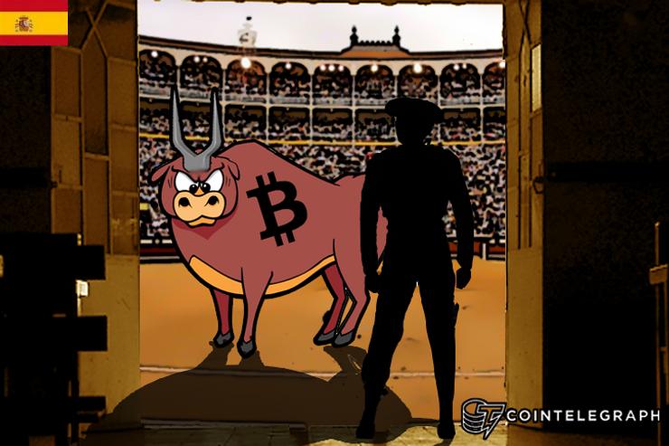 Casas de cambio de Bitcoin se preparan para un eventual Hardfork