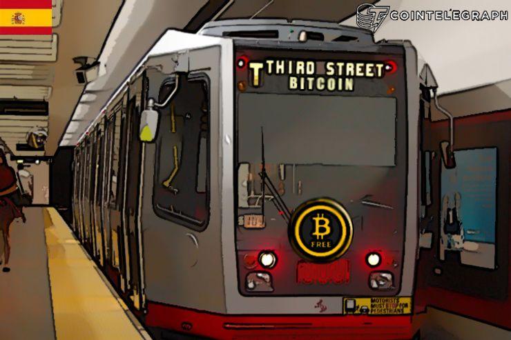 Ransomware en sistema de transporte en San Francisco: nueva alerta de una creciente amenaza
