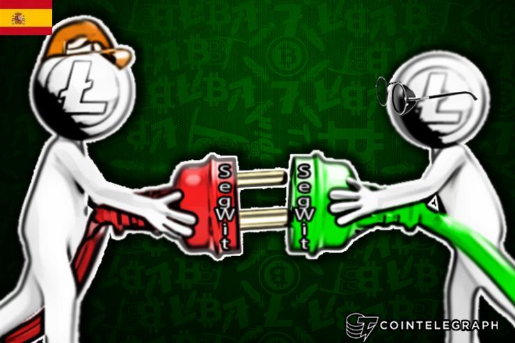 Mineros y desarrolladores llegan a un consenso: SegWit será activado en Litecoin