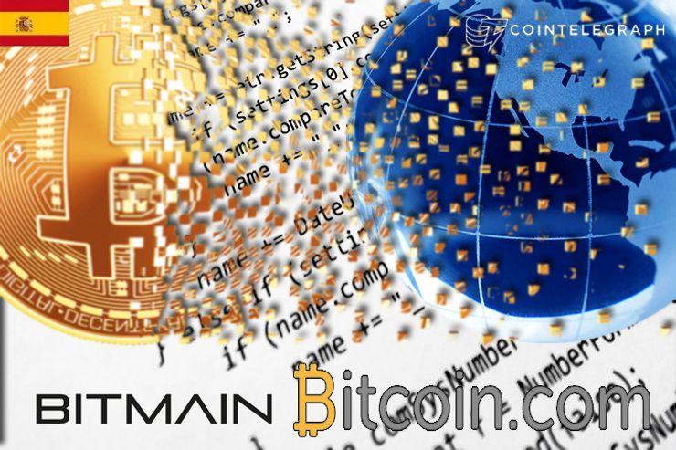 Nace el Bitcoin Development Grant, un fondo de inversión para desarrolladores del protocolo