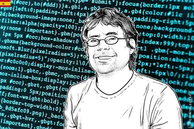 La ruta de la escalabilidad de Bitcoin