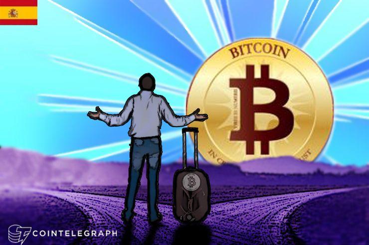 Hard-fork en Bitcoin ¿Cada vez más cerca?