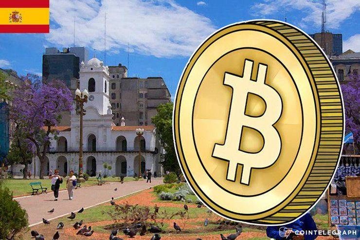 Bitcoin vuelve a pasear por Buenos Aires en laBITconf 2016