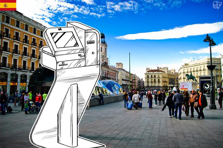Bitcoin Investors Trusts celebrará una reunión informativa abierta el próximo 23 de abril en Madrid