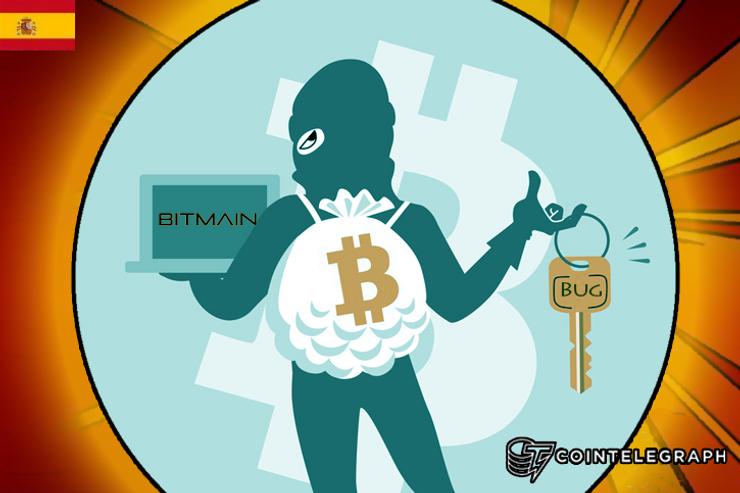 ASIC Boost: el nuevo drama de la comunidad de Bitcoin