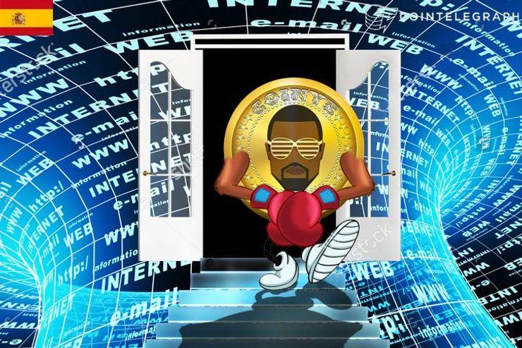 Blockchain y Ciberseguridad