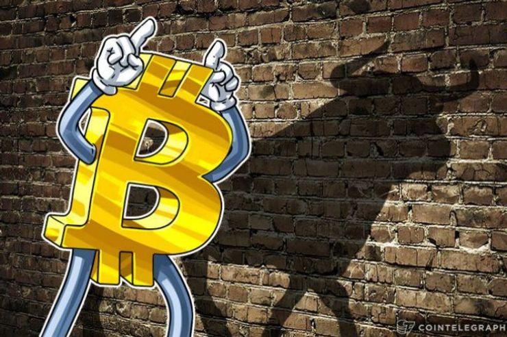 BIP 91がロックイン―週末の懸念に反してビットコイン価格は大きく上昇