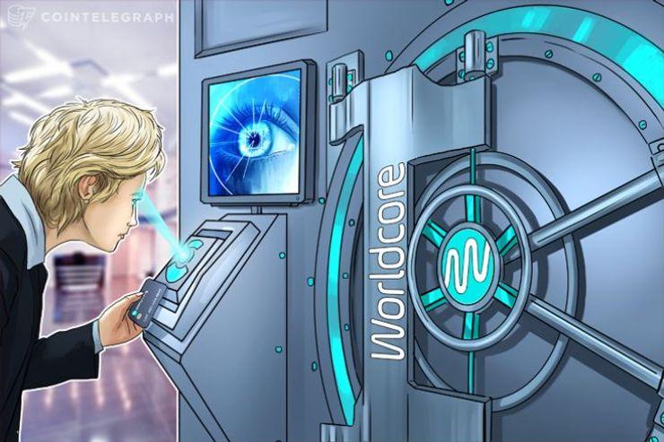 誰が「新規」だけと決めたのか―WorldcoreがICOを利用してブロックチェーン関連の競合他社を一掃へ