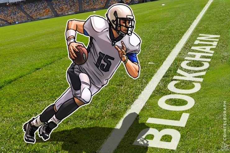 Primena blockchaina na Fantasy Sports platformama