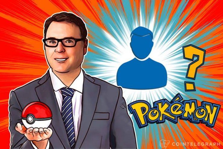 Pokemon Go – potencijalni creepware koji predstavlja pretnju za bezbednost i privatnost