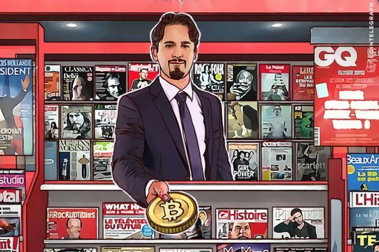 Meksiko – kupovina bitkoina na novih 29.000 lokacija