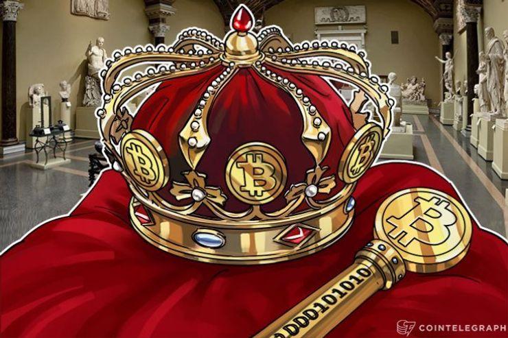 Adam Bek i Brus Fenton: Bitkoin korisnici bi platili i do 100 dolara kao naknadu!