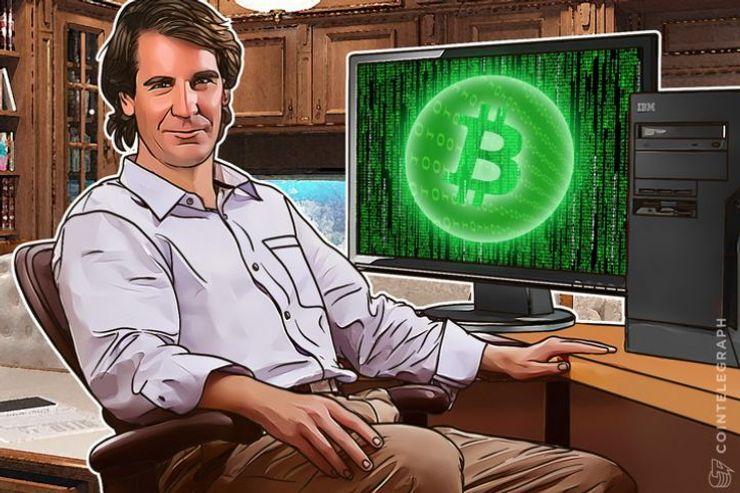 Dolazak kvantnih kompjutera – pretnja za Bitkoin?