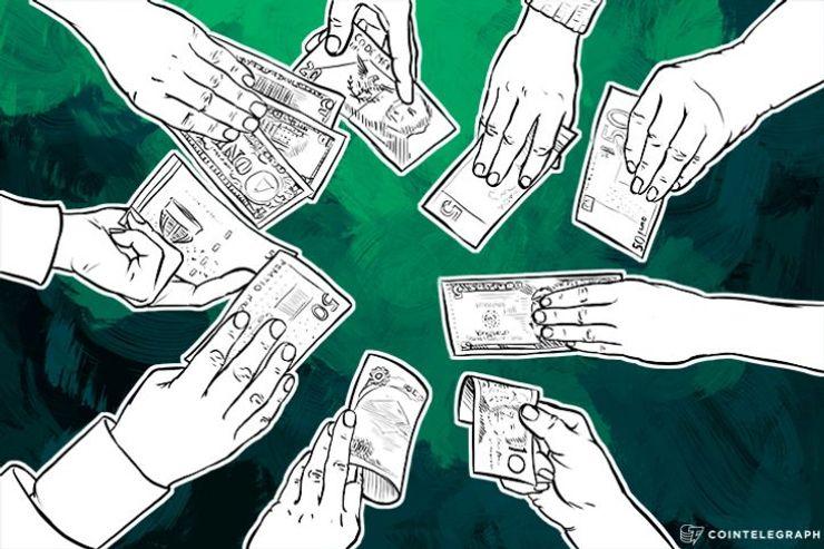 Indiegogo prihvata bitkoin?