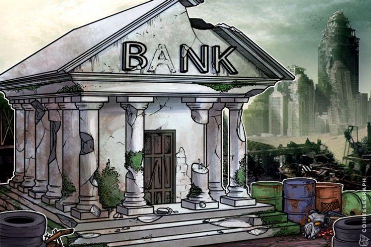 Sudnji dan za finansijski svet u Evropi? Zašto centralne banke ignorišu alarmantne signale