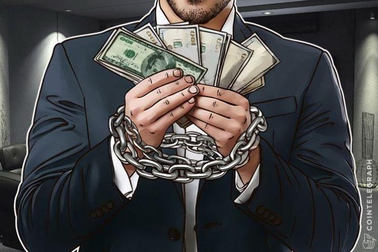 Rusija prepoznaje Bitkoin od 2018.:Praćenje svih transakcija