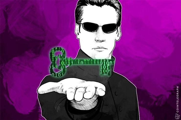 BitGo predstavio open-source KRS