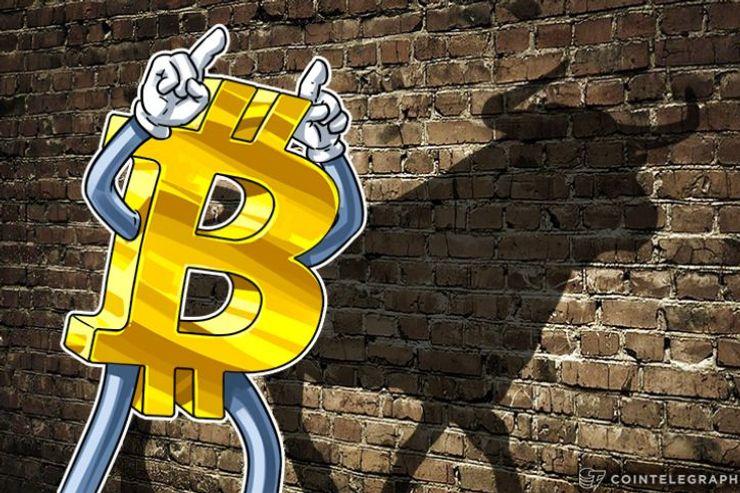 Uprkos nestabilnosti, dugoročno gledano cena Bitkoina ostaje optimistična