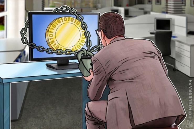 Maks Kajzer: Centralizovani državni tokeni ne mogu da se nadmeću sa bitkoinom