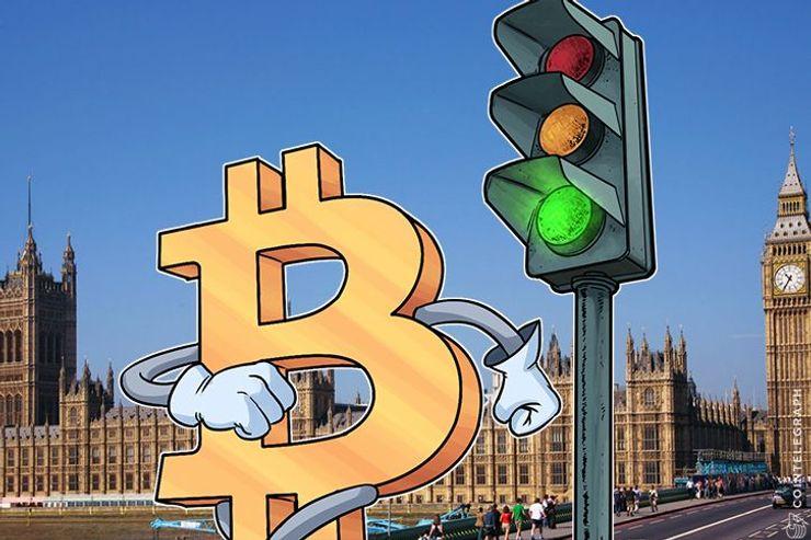 ビットコイン価格が1,300ドルをブレイク―その理由とトレンド