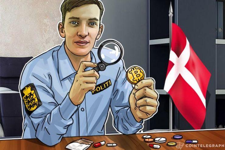 ノルウェーの検察が被告人に対してビットコインによる罰金の支払いを要求