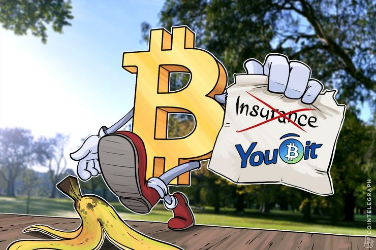 South Korea: Insurance Company Denies Hacked Crypto Exchange's Damages Claim