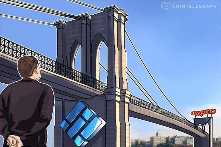 Eidoo, com sede na Suíça, a caminho de criar o canivete suíço do Blockchains