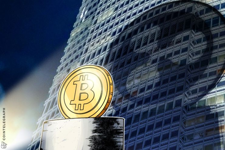 The Cream of the Crypto Crop: 10 Best Performing Assets in 2017