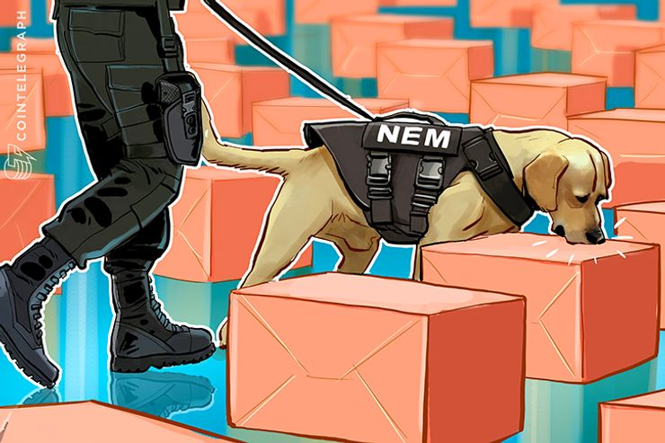 $530 Million in XEM Stolen From Coincheck Can be Traced, NEM Team Confirms