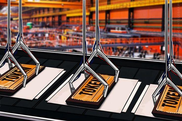 """عملاق التجارة الإلكترونية اليابانية """"راكوتين"""" تعتزم إطلاق عملتها الرقمية الخاصة"""