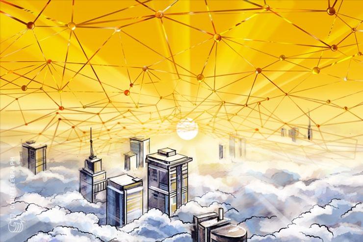 リップル創始者「ブロックチェーン成功の鍵は分散型であること」