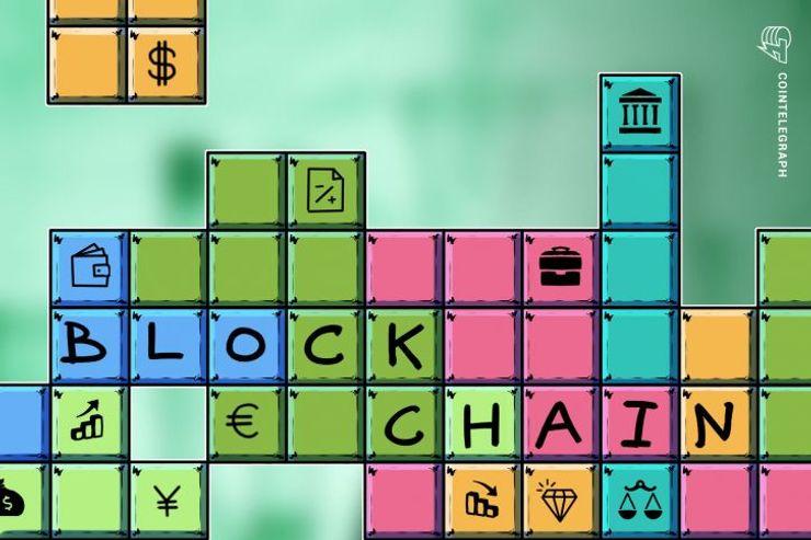 Stadtverwaltung von Riad entwickelt zusammen mit IBM Blockchain für Behördendienste