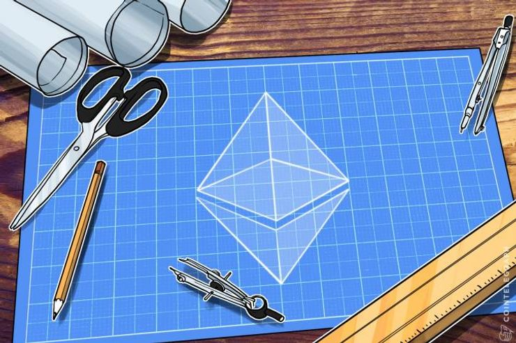 UK-Based Crypto Trading Platform Launches 「First Regulated」 Ethereum Futures