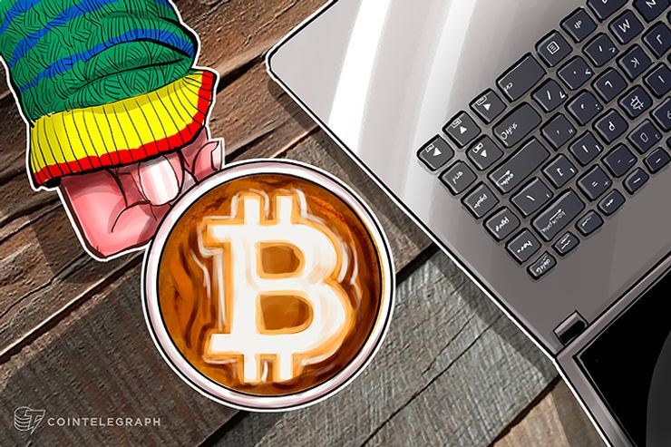Payment Processor Stripe Ends Support for Bitcoin, Hypes Altcoins