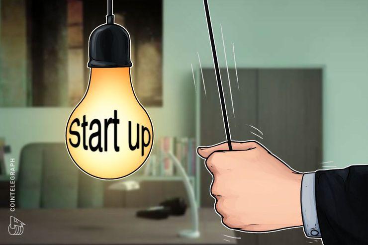 Gobierno brasileño va a invertir 30 millones de reales en startups que utilicen blockchain y otras tecnologías