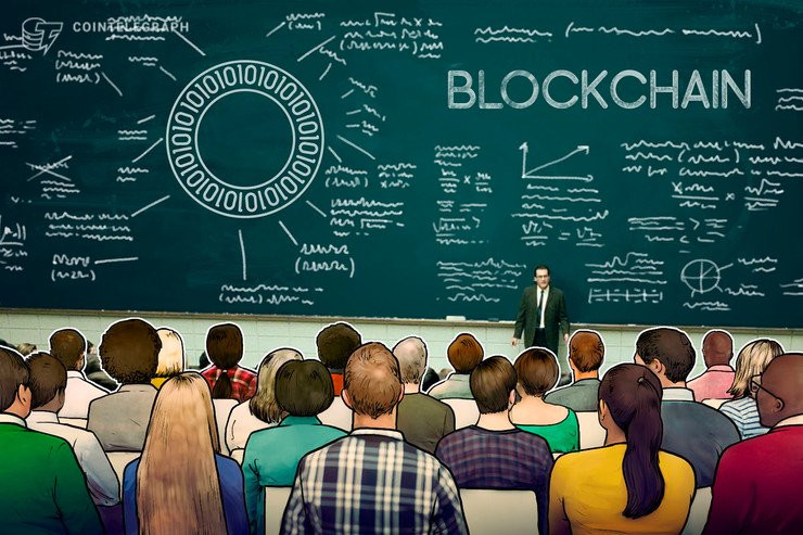 Startup de Curitiba quer ganhar o Brasil debatendo os impactos de blockchain e novas tecnologias no Direito