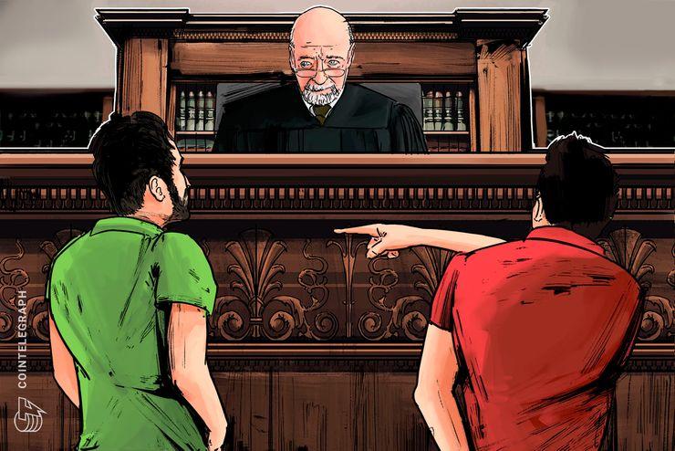 Unick Forex contrata escritório para negociar com devedores já Atlas Quantum ignora ordens judiciais e não se manifesta