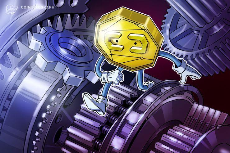 OAB do Distrito Federal usa tecnologia do Bitcoin, a blockchain, em eleição do Quinto Constitucional no Tribunal de Justiça