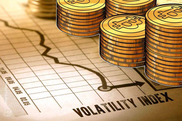 Atlas Quantum começa a 'vender' Bitcoins de clientes com deságio de 37%, a R$ 21 mil; proposta visa resolver crise com saques