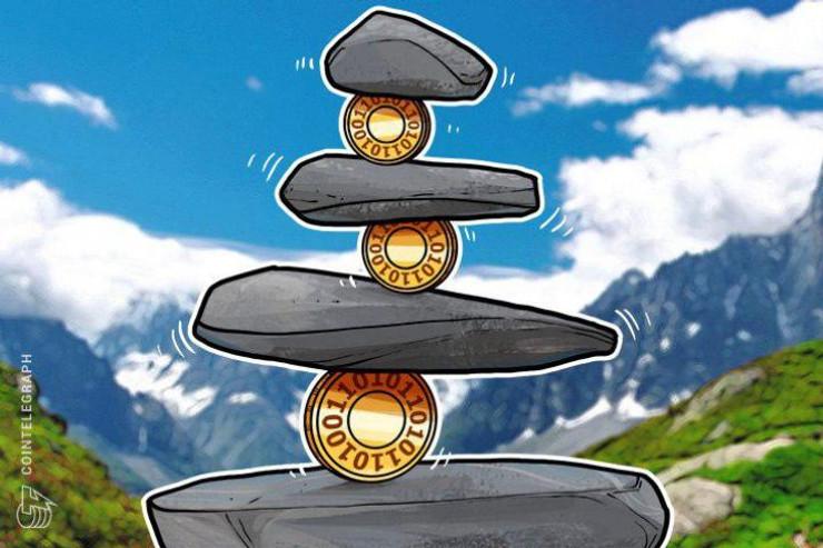 Bitcoin na América Latina: Confira como cada país vê as criptomoedas