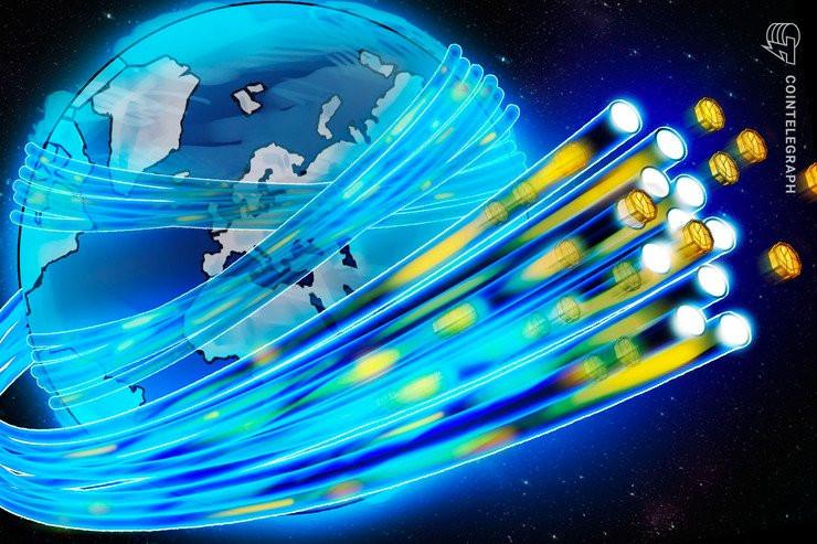 Crise chega às televisões e Globo, Record e SBT pedem suspensão dos pagamentos por satélite